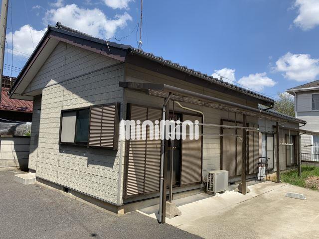 千葉都市モノレール 小倉台駅(徒歩14分)