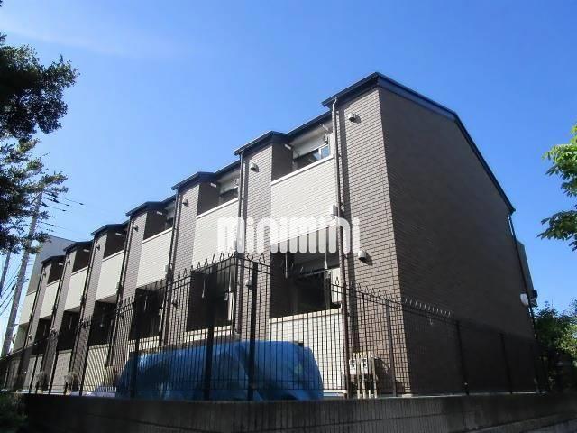 総武本線 津田沼駅(バス1分 ・津田沼高校停、 徒歩5分)