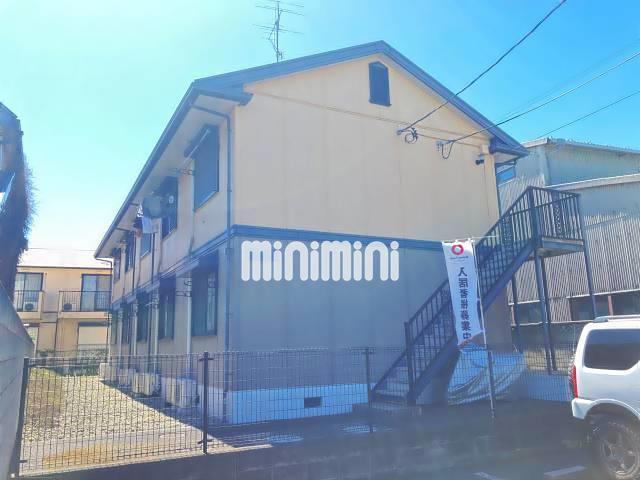 北総鉄道 東松戸駅(徒歩32分)