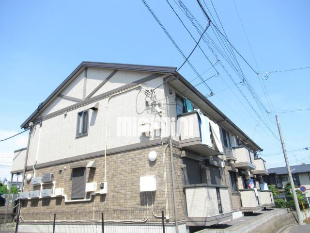 千代田・常磐緩行線 馬橋駅(徒歩18分)