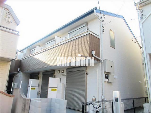 京成電鉄本線 国府台駅(徒歩5分)