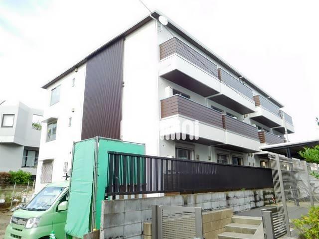 総武・中央緩行線 本八幡駅(徒歩10分)