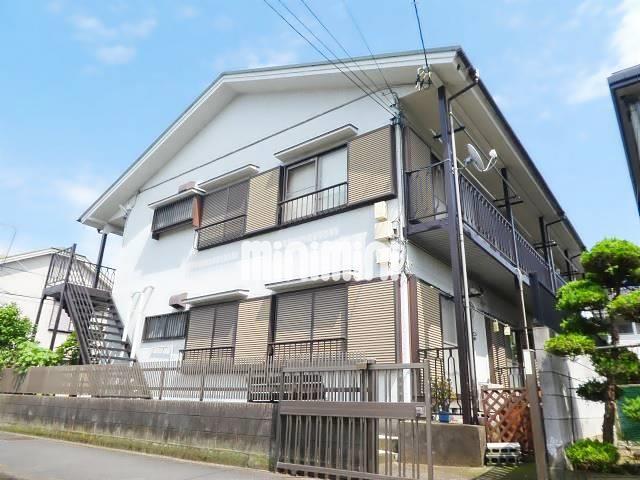 東京メトロ東西線 南行徳駅(徒歩9分)