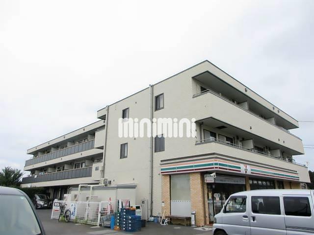 武蔵野線 東松戸駅(徒歩20分)