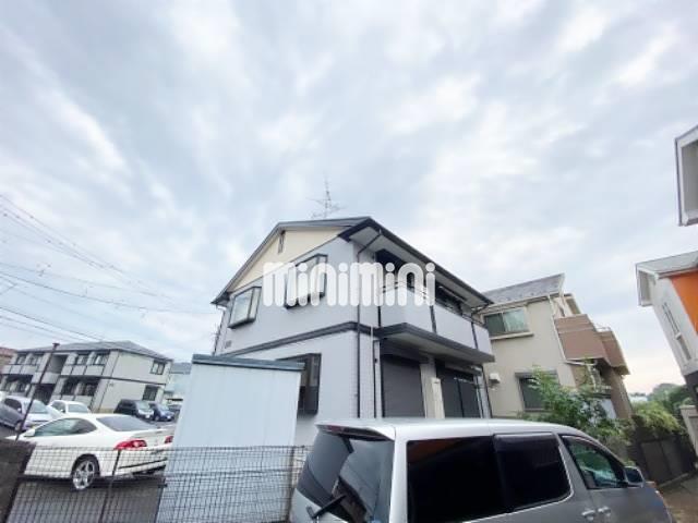 千葉都市モノレール 穴川駅(徒歩26分)