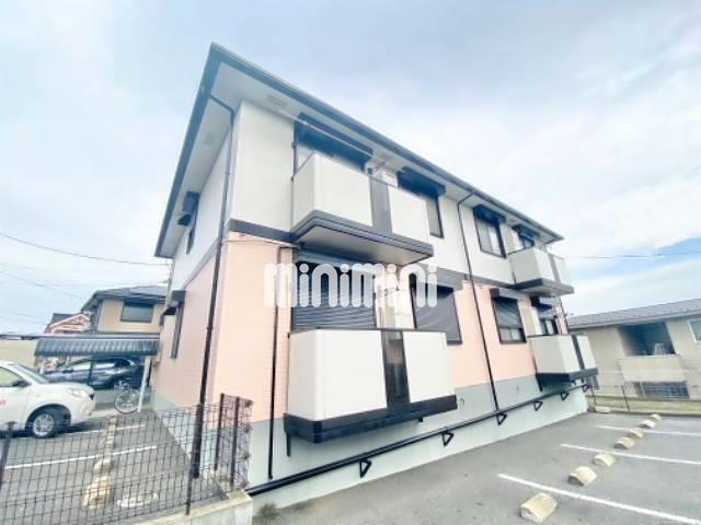 東武野田線 増尾駅(徒歩26分)