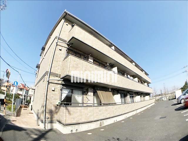 千葉都市モノレール スポーツセンター駅(徒歩36分)