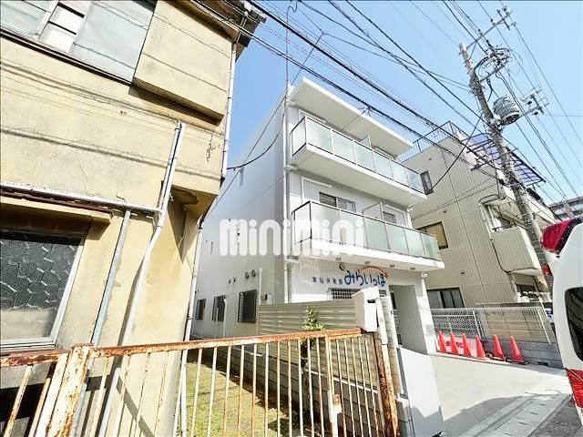 京成電鉄本線 市川真間駅(徒歩14分)