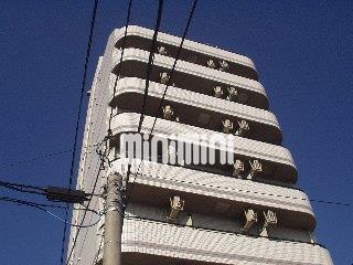 東京メトロ東西線 葛西駅(徒歩7分)