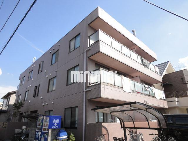 京成電鉄本線 江戸川駅(徒歩19分)
