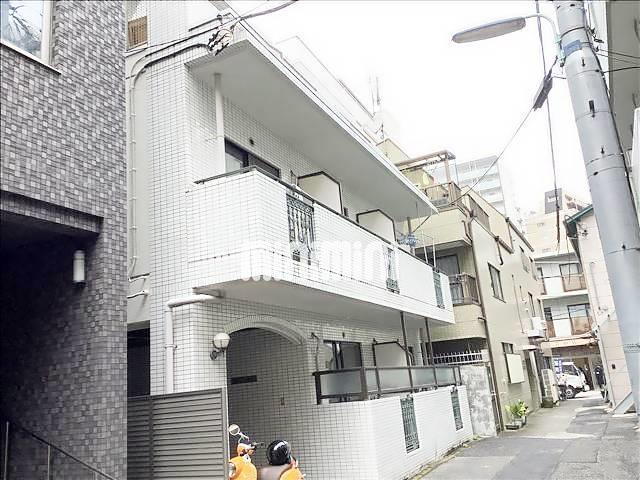 総武・中央緩行線 飯田橋駅(徒歩20分)