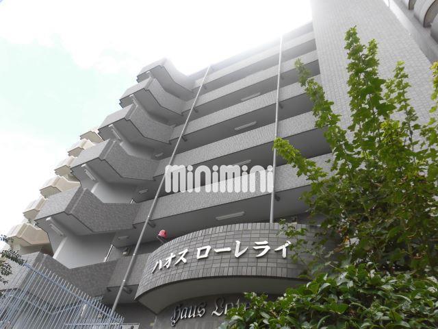 都営地下鉄新宿線 瑞江駅(徒歩32分)