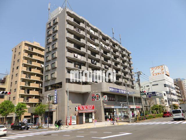東京メトロ東西線 葛西駅(徒歩17分)