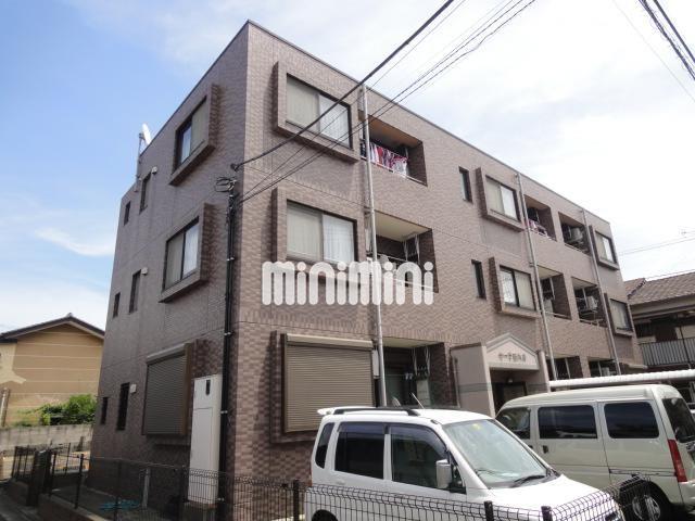 京成電鉄本線 江戸川駅(徒歩30分)