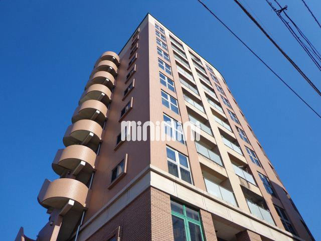都営地下鉄新宿線 一之江駅(バス16分 ・一之江駅前停、 徒歩2分)
