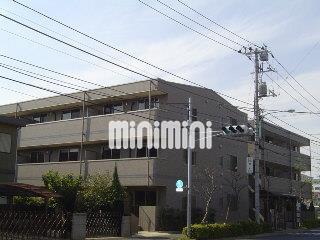 総武・中央緩行線 小岩駅(徒歩27分)