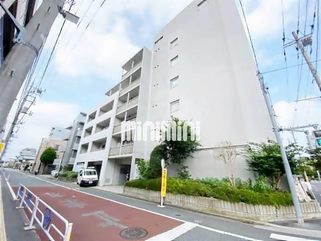 都営地下鉄新宿線 篠崎駅(徒歩3分)