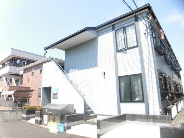 都営地下鉄新宿線 瑞江駅(徒歩37分)