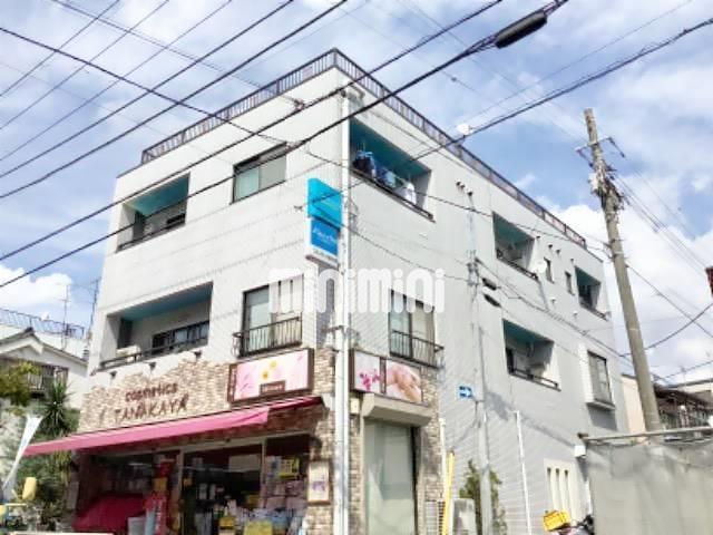 東武伊勢崎・大師線 曳舟駅(徒歩11分)