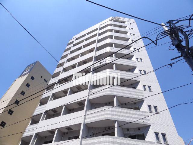 東京メトロ日比谷線 神谷町駅(徒歩8分)