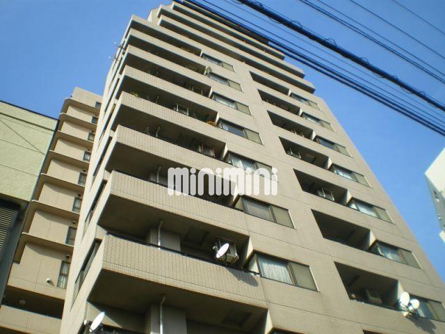 東京都墨田区東向島5丁目1R