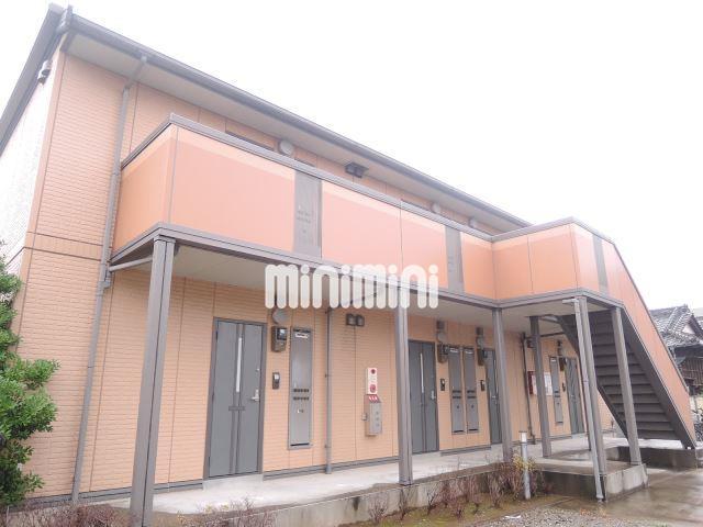 都営地下鉄新宿線 船堀駅(徒歩15分)
