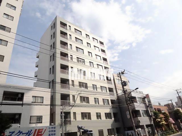 東京都墨田区八広2丁目1LDK