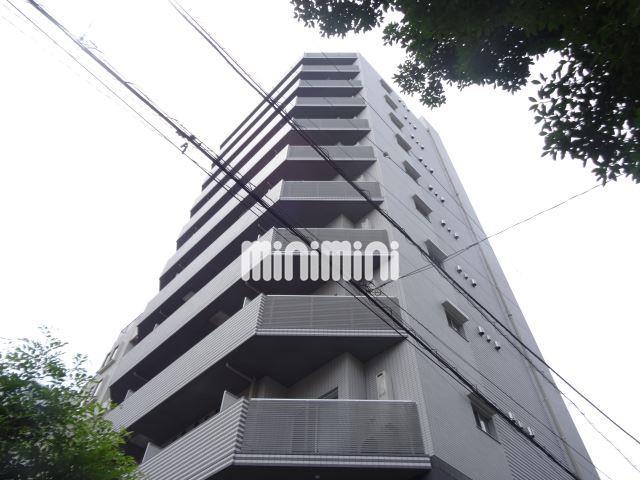 都営地下鉄新宿線 森下駅(徒歩11分)