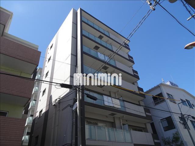 総武・中央緩行線 錦糸町駅(徒歩11分)