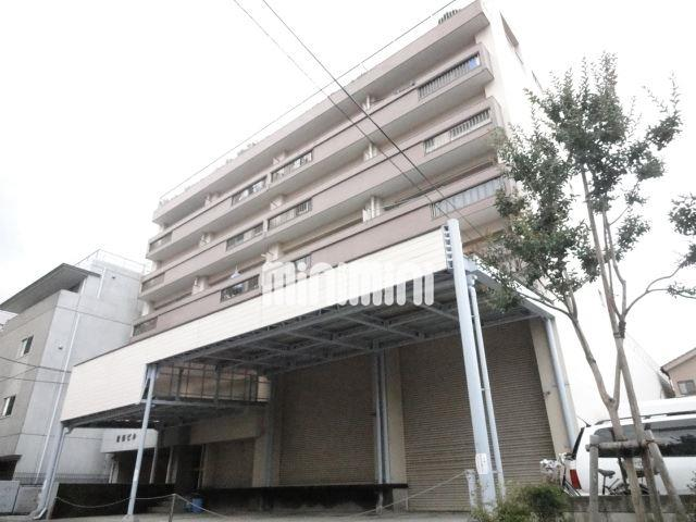 総武本線 市川駅(徒歩37分)