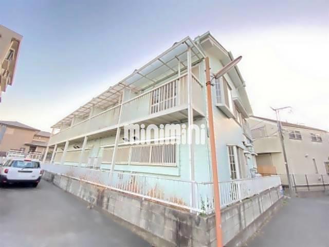 総武・中央緩行線 小岩駅(徒歩25分)