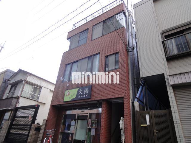 総武本線 市川駅(徒歩41分)