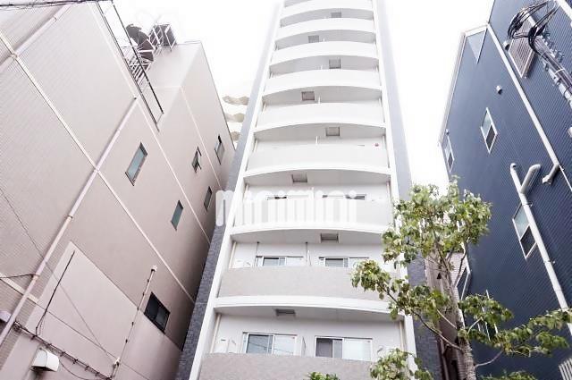 都営地下鉄新宿線 一之江駅(徒歩22分)