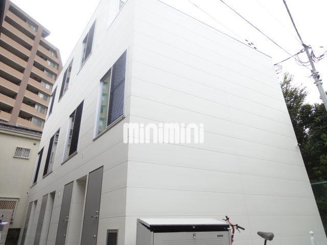 総武・中央緩行線 小岩駅(徒歩5分)