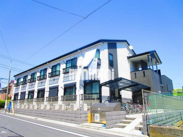 都営地下鉄新宿線 瑞江駅(徒歩30分)