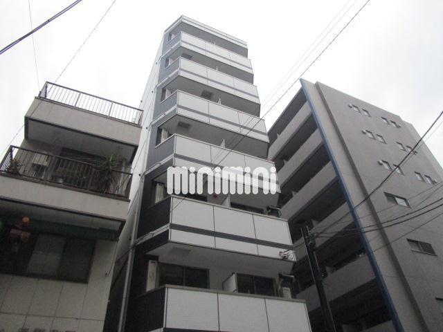 東京都墨田区業平4丁目1R
