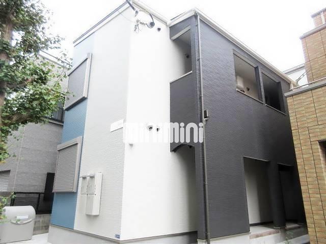 総武・中央緩行線 小岩駅(徒歩24分)