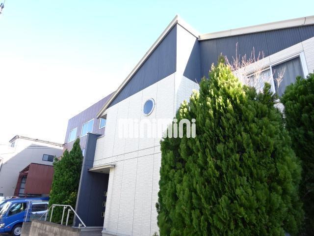 京成電鉄本線 京成高砂駅(徒歩13分)