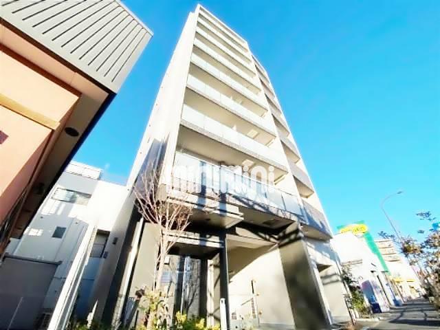都営地下鉄新宿線 船堀駅(徒歩29分)