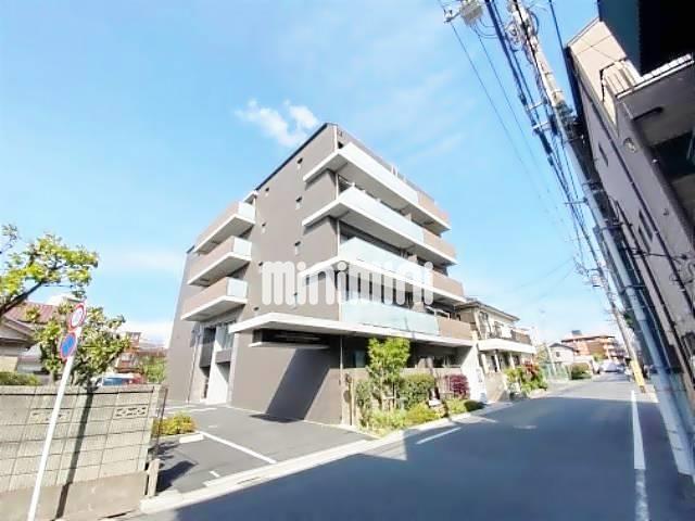 都営地下鉄新宿線 船堀駅(徒歩13分)