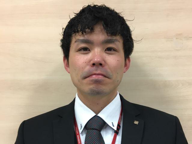 ミニミニ船橋店スタッフ