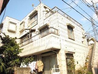 中央本線 国分寺駅(徒歩18分)