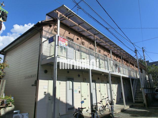 中央本線 立川駅(徒歩27分)