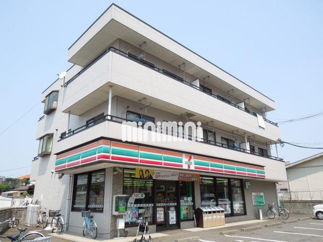 西武拝島線 玉川上水駅(徒歩24分)、多摩モノレール 玉川上水駅(徒歩24分)