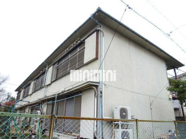 第2古瀬荘