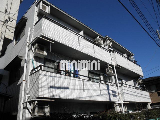 中央本線 高円寺駅(徒歩11分)