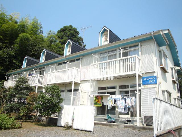 中央本線 高尾駅(バス10分 ・宗関寺停、 徒歩3分)、中央本線 高尾駅(徒歩29分)