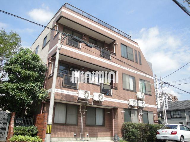 東京都八王子市小門町1R