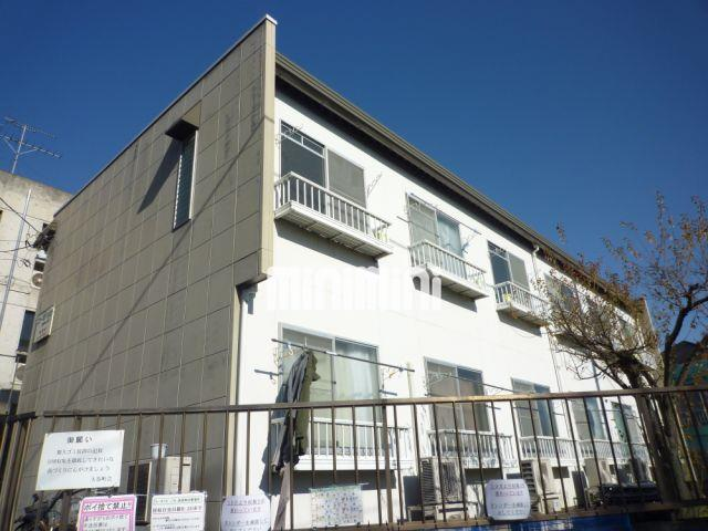 横浜線 八王子みなみ野駅(徒歩28分)