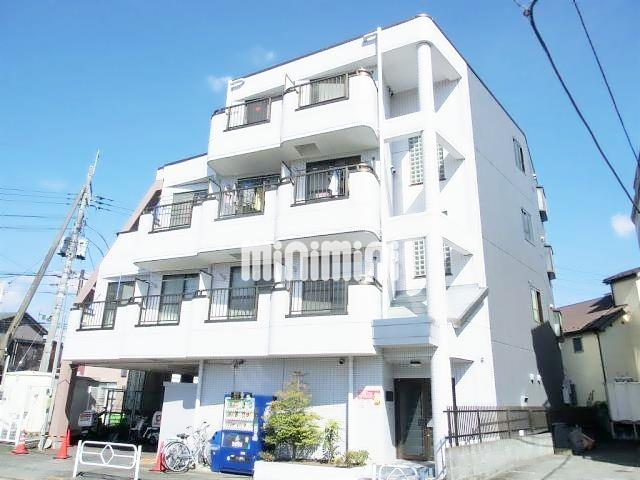 京王電鉄京王線 高幡不動駅(バス15分 ・生活保健センター前停、 徒歩1分)